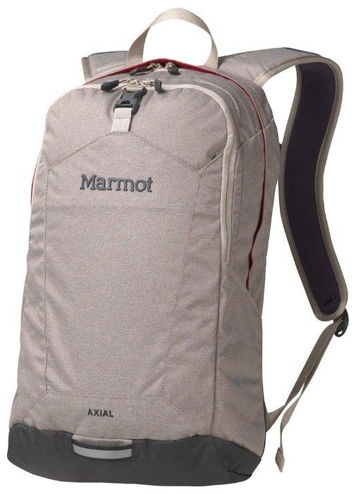 Рюкзак Marmot Axial 29