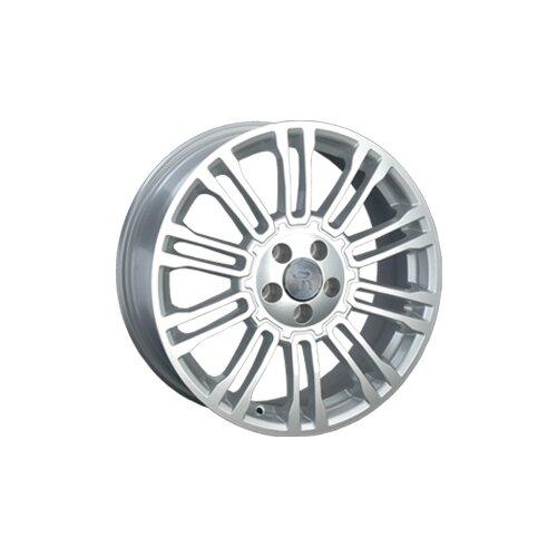 Фото - Колесный диск Replay LR34 8х20/5х108 D63.3 ET45, S колесный диск replay sz6 6 5х17 5х114 3 d60 1 et45 s