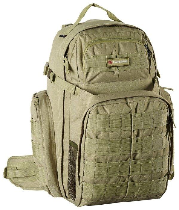 Рюкзак Caribee Ops 50