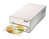 Принтер PRIMERA Inscripta Thermal CD Printer