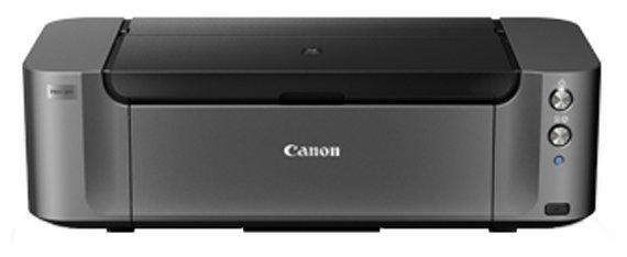 Canon Принтер Canon PIXMA PRO-10S