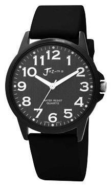 Наручные часы Jaz-ma M11U651PU