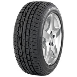 Автомобильные шины Goodyear Ultra Grip Performance 195/55 R15 85H