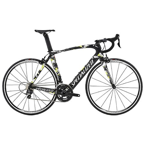 велосипед Specialized Venge Elite (2016)