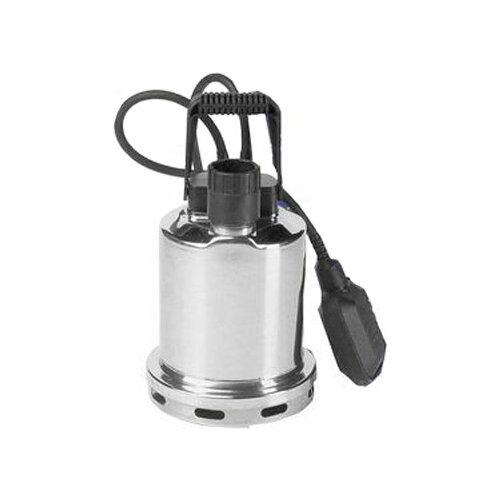 Фото - Дренажный насос для чистой воды Marina SXG 400 (400 Вт) насос marina tf 400 s
