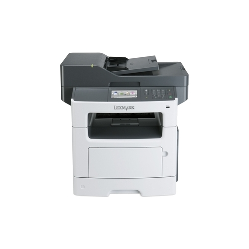 LEXMARK MX511DE DRIVER DOWNLOAD