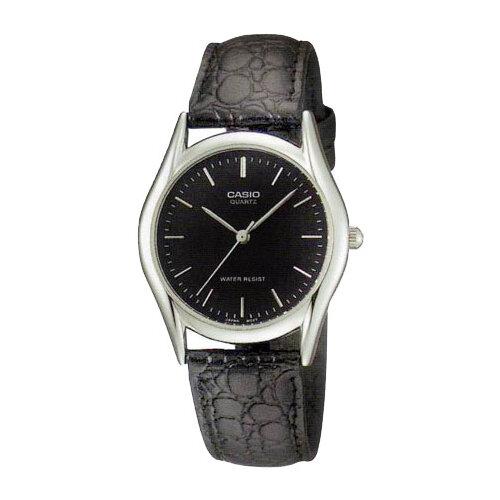 Наручные часы CASIO MTP-1094E-1A цена 2017