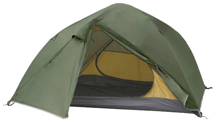 Палатка Снаряжение Cetus 3 (i)
