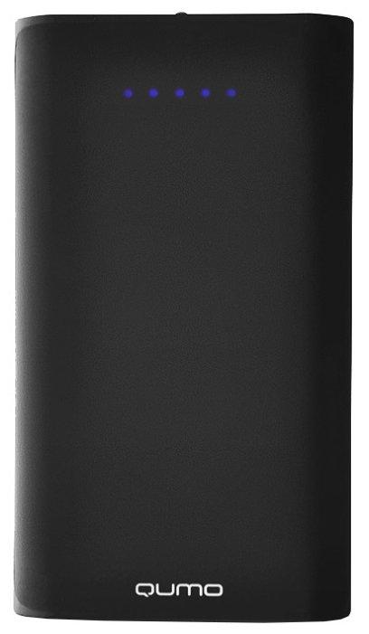 Qumo PowerAid 15600