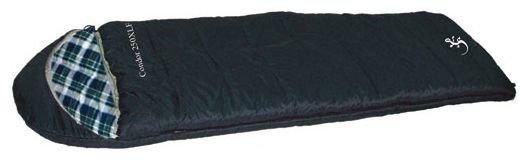 Спальный мешок Freetime Condor 250 XLF (20134)