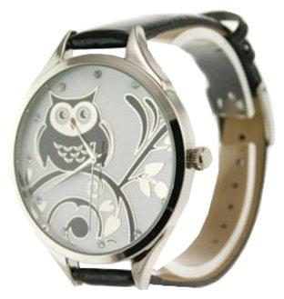 Наручные часы Cooc WC75579-8