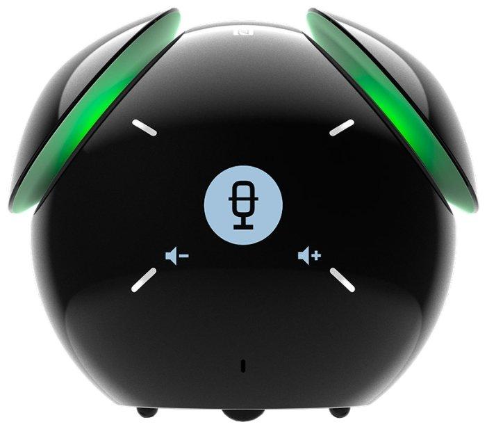 Портативная акустика Sony BSP60