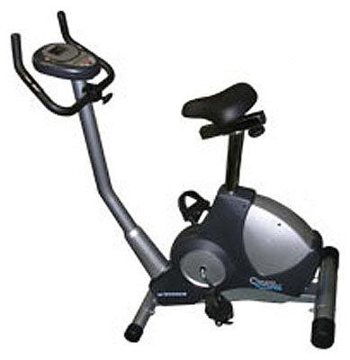Велоэргометр Winner Cardio Concept II