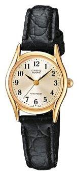 Наручные часы CASIO LTP-1154PQ-7B2
