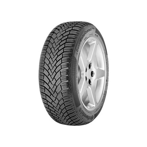 Continental ContiWinterContact TS850 165/60 R14 79T