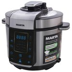 Marta MT-4312