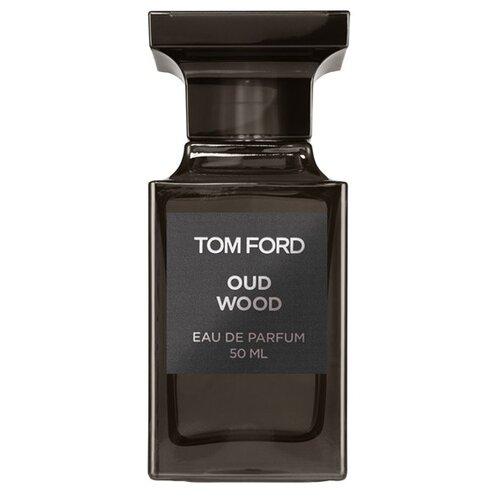 Купить Парфюмерная вода Tom Ford Oud Wood, 50 мл