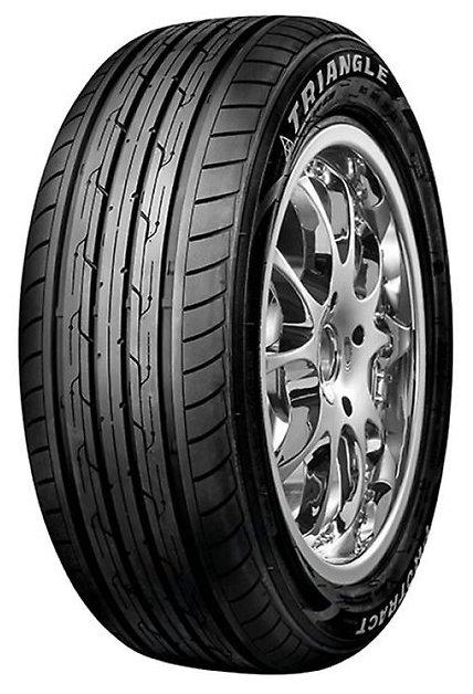 Автомобильная шина Triangle Group TE301 летняя в интернет-магазинах — цены на Яндекс.Маркете
