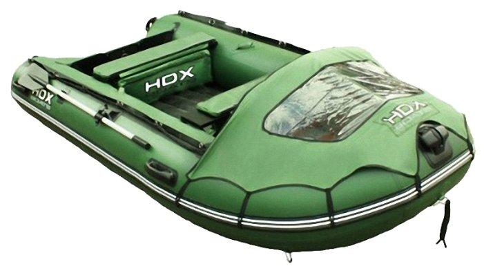 HDX 300