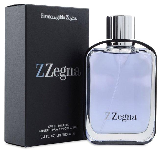 Купить Ermenegildo Zegna Z Zegna в Минске с доставкой из интернет ... 36a597edb7a