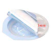 Презервативы Sagami Original 0.02 1 шт.
