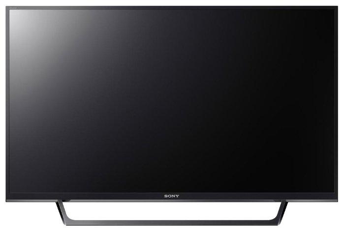 Sony KDL-49WE665