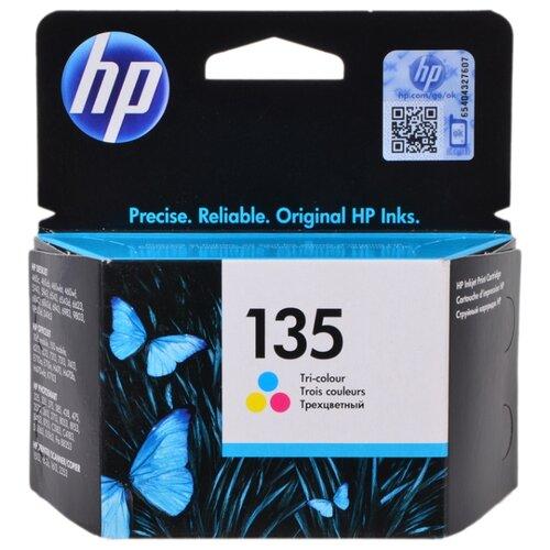 Фото - Картридж HP C8766HE картридж profiline pl c8766he