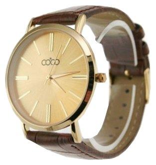 Наручные часы Cooc WC15692-2