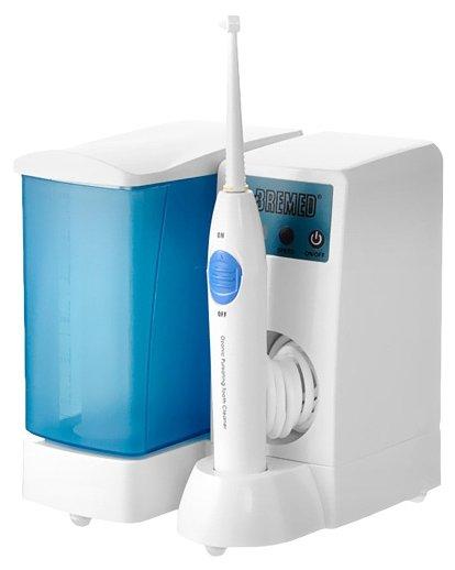 Bd 7400 инфракрасный массажер для тела bremed отзывы лазерное со2 омоложение