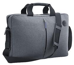 14c089e491bd Сумки и чехлы для ноутбуков — купить на Яндекс.Маркете