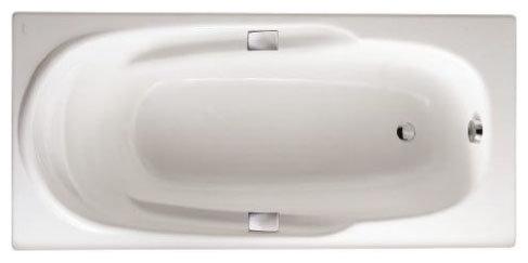 Встраиваемая ванна Jacob Delafon Adagio E2910