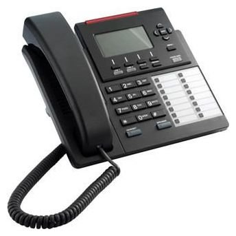 Carelink CL-921
