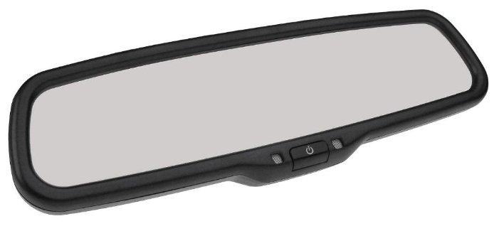 Автомобильный монитор RedPower M5