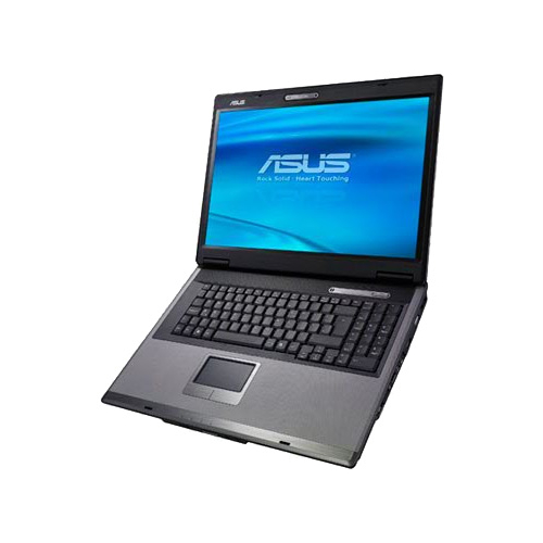 ASUS F7Z NOTEBOOK DRIVERS PC