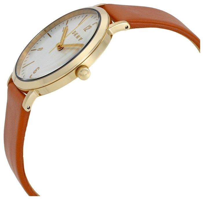 Часы DKNY NY2613 Часы Zeppelin ZEP-73525