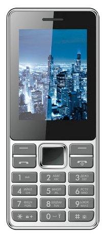 0994a7e26157 Телефон VERTEX D514 — 18 отзывов о товаре на Яндекс.Маркете