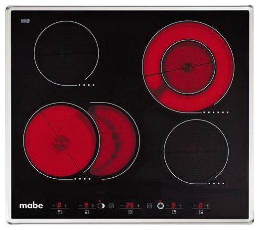 Варочная панель Mabe MRH2 211X