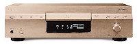CD-проигрыватель Sony SCD-XA9000ES