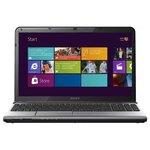 Ноутбук Sony VAIO SVE1513T1R