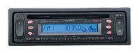 Sony CDX-L450V