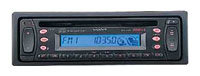 Автомагнитола Sony CDX-L450V