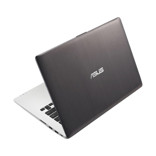 NEW DRIVERS: ASUS S301LP
