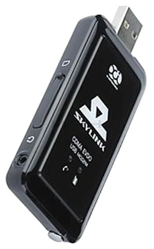 Модем Skylink Airplus MCD-650