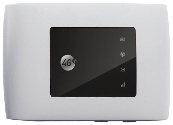 Wi-Fi роутер МегаФон MR150-5