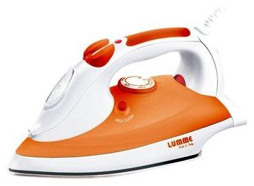 Утюг Lumme LU-1105