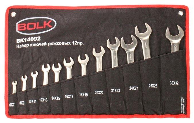 BOLK BK14092