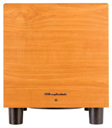Сабвуфер Wharfedale PowerCube 10+ DX