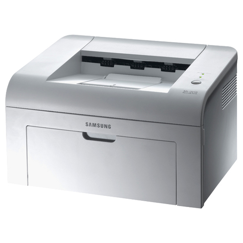 Samsung ML-2010 Printer Windows 8