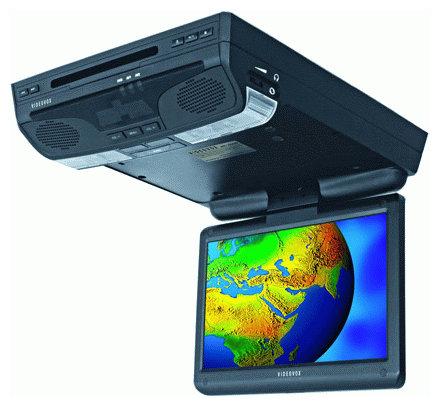 Videovox AVP-1000