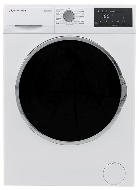 Стиральная машина Schaub Lorenz SLW MC6133